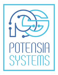 Potensia Systems